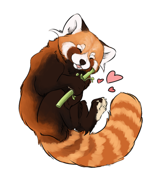 Panda tumblr png. Cute stickers red sticker