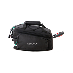 Products tagged bike page. Pannier clip altura arran 16 svg library library