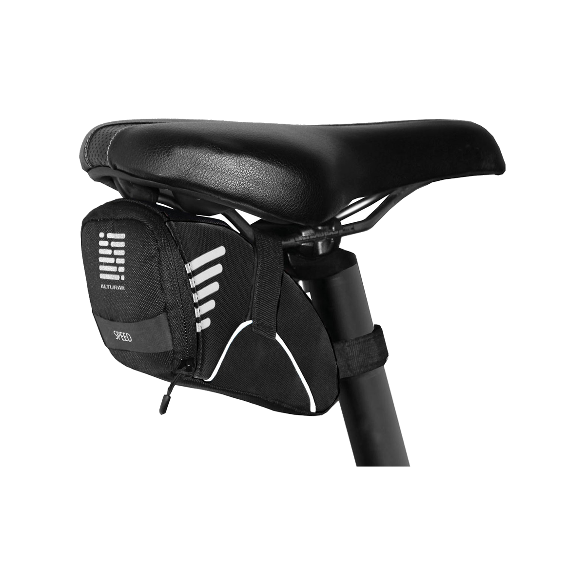 Pannier clip altura arran 16. New products on your