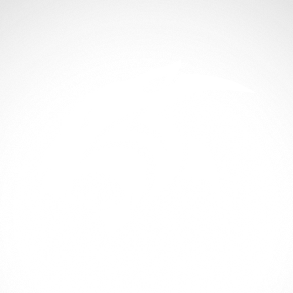 Panther claw png. Simple color vinyl black