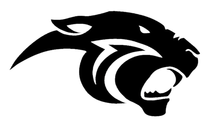 Panther claw png. Thonon black panthers logo