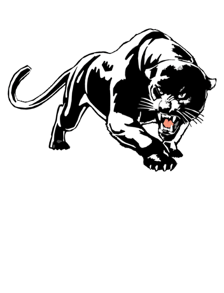 Panther drawing png. Black pinterest tattoo and