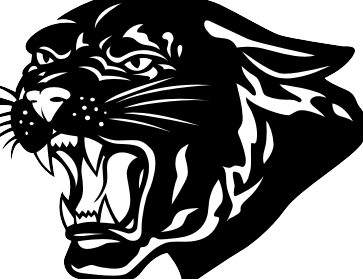 Panther vector png. Free volleyball cliparts download