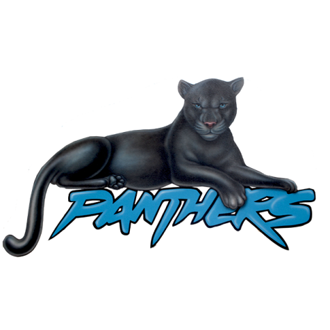 Panther tracks png. Wants you