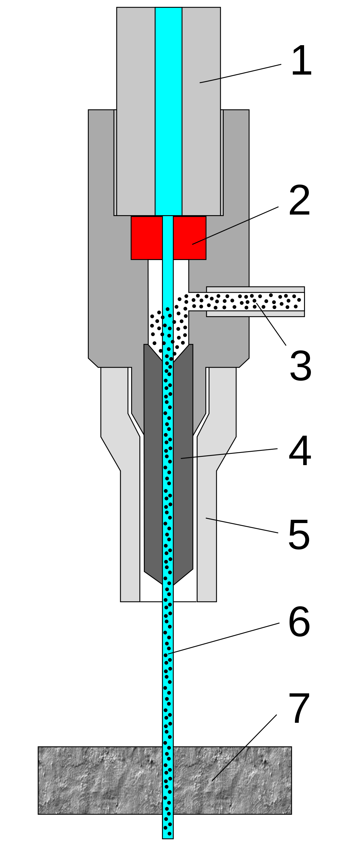 Pantograph drawing router craftsman. Water jet cutter wikipedia
