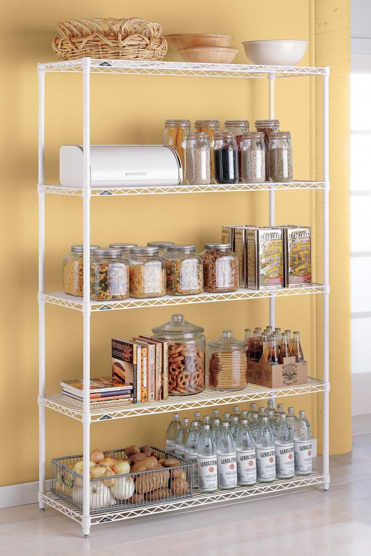 Pantry clipart book cupboard. Best images on