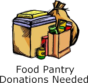 Pantry clipart packaged food. Free cliparts download clip