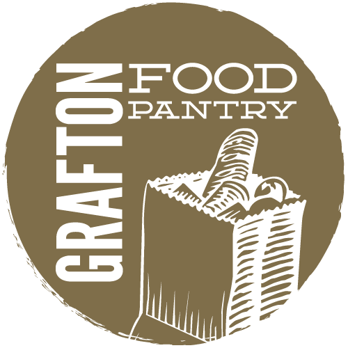 Scouting for grafton . Pantry clipart packaged food image library stock