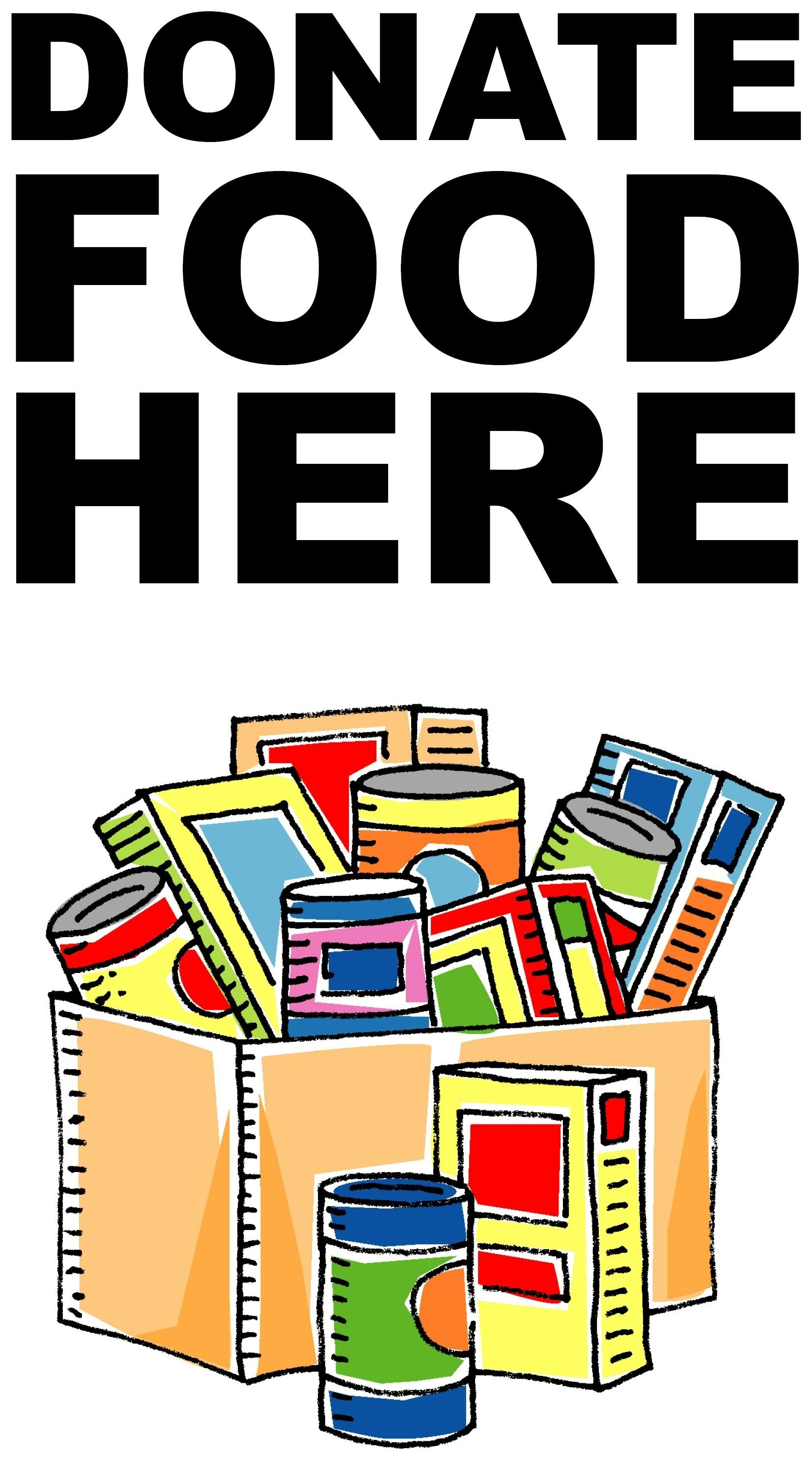 Pantry clipart packaged food. Canned beautiful by mariana