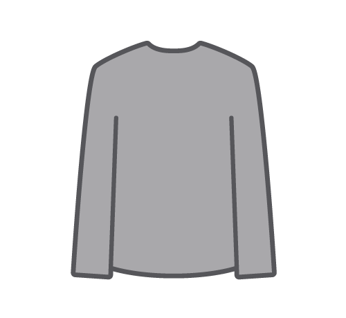 Pants clipart long sleeve shirt. Browse t shirts apparel