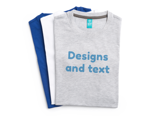 Personalised kids clothing t. Pants clipart long sleeve shirt svg royalty free library
