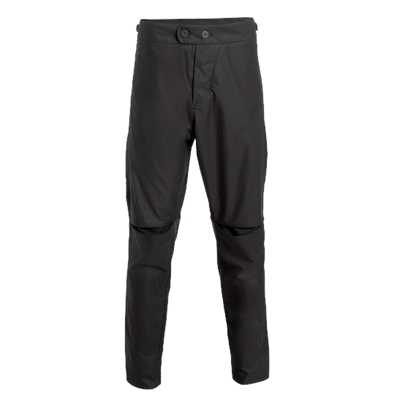 pants transparent men's