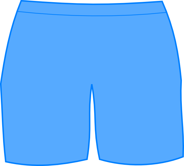 Shorts clipart. Png transparent images all