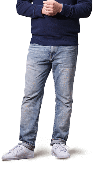 Drawing shorts jean. Jeans for men shop