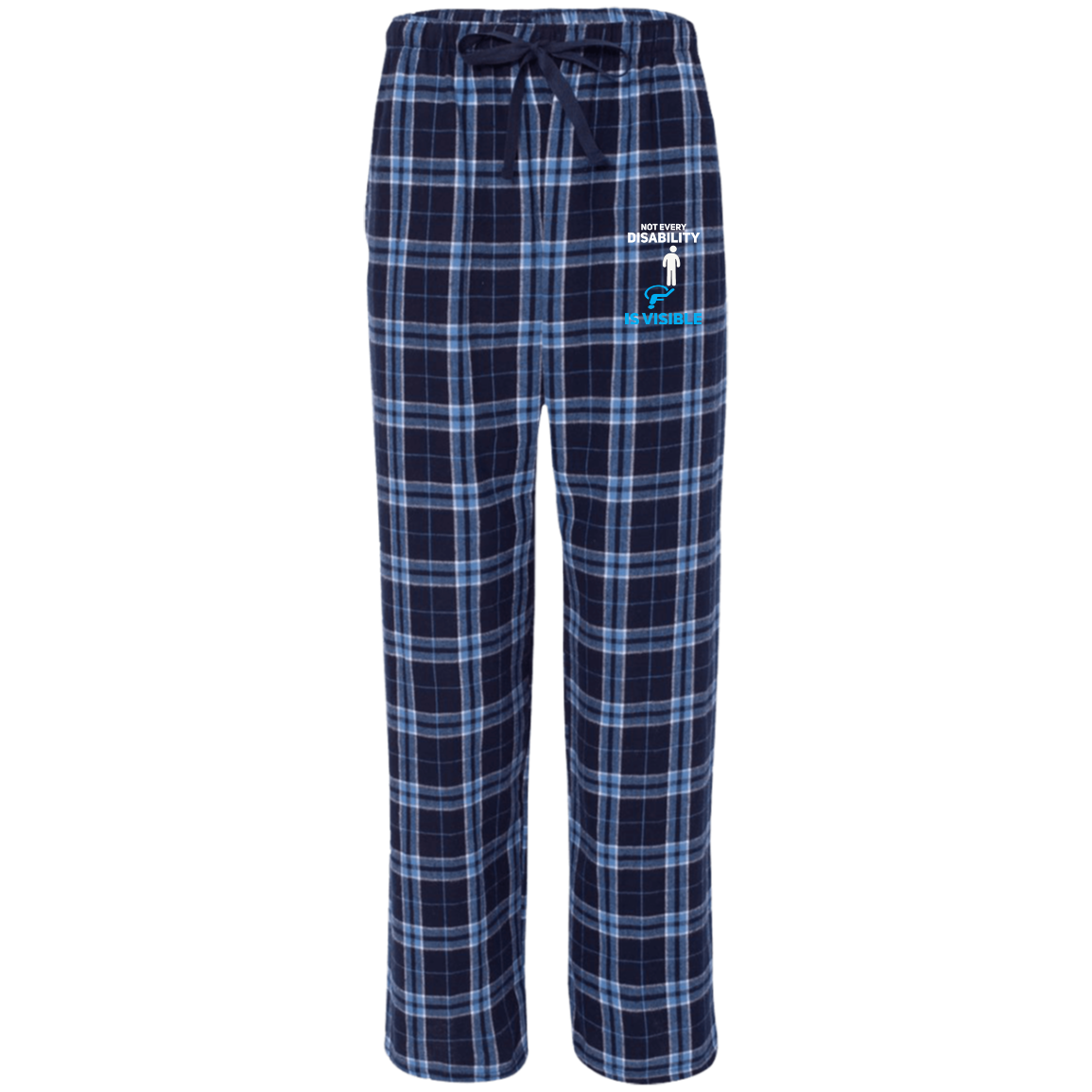 Pants transparent invisible. Disability flannel the unchargeables