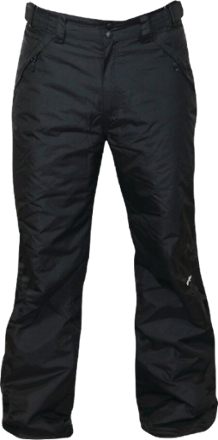 Pants transparent snow. Rawik storm men s