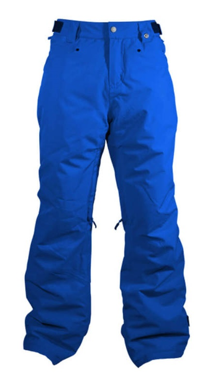Pants transparent snow. Neff jack pant kids