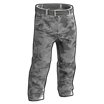 Pants transparent snow. Steam community market listings