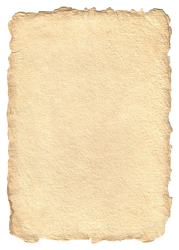 old journal png