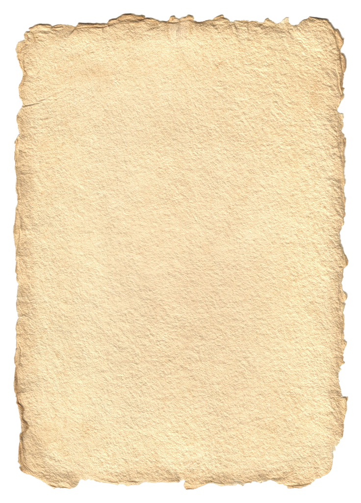 Paper background png. Old pinterest journal and