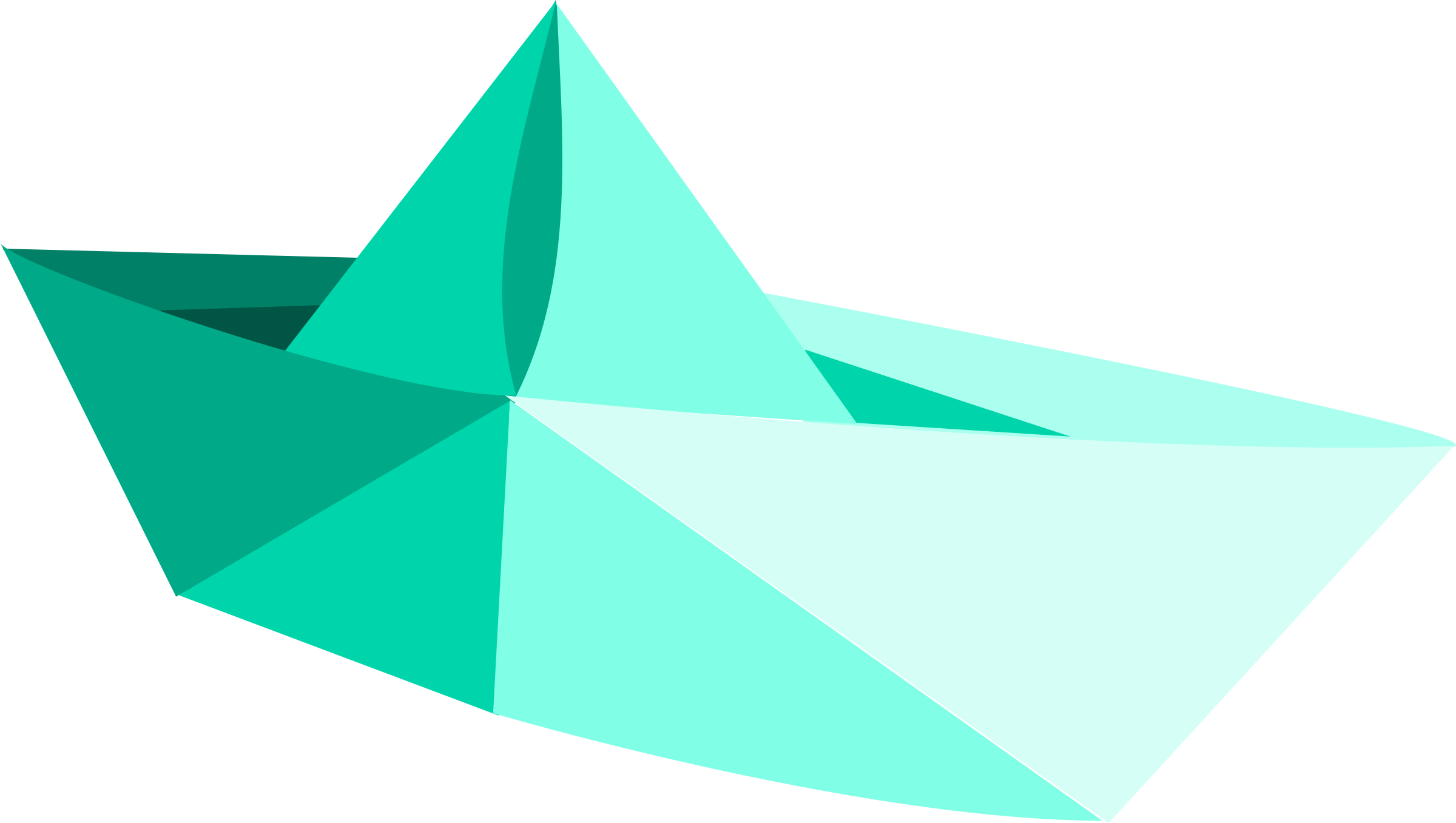 Paper boat png. Icons free and downloads