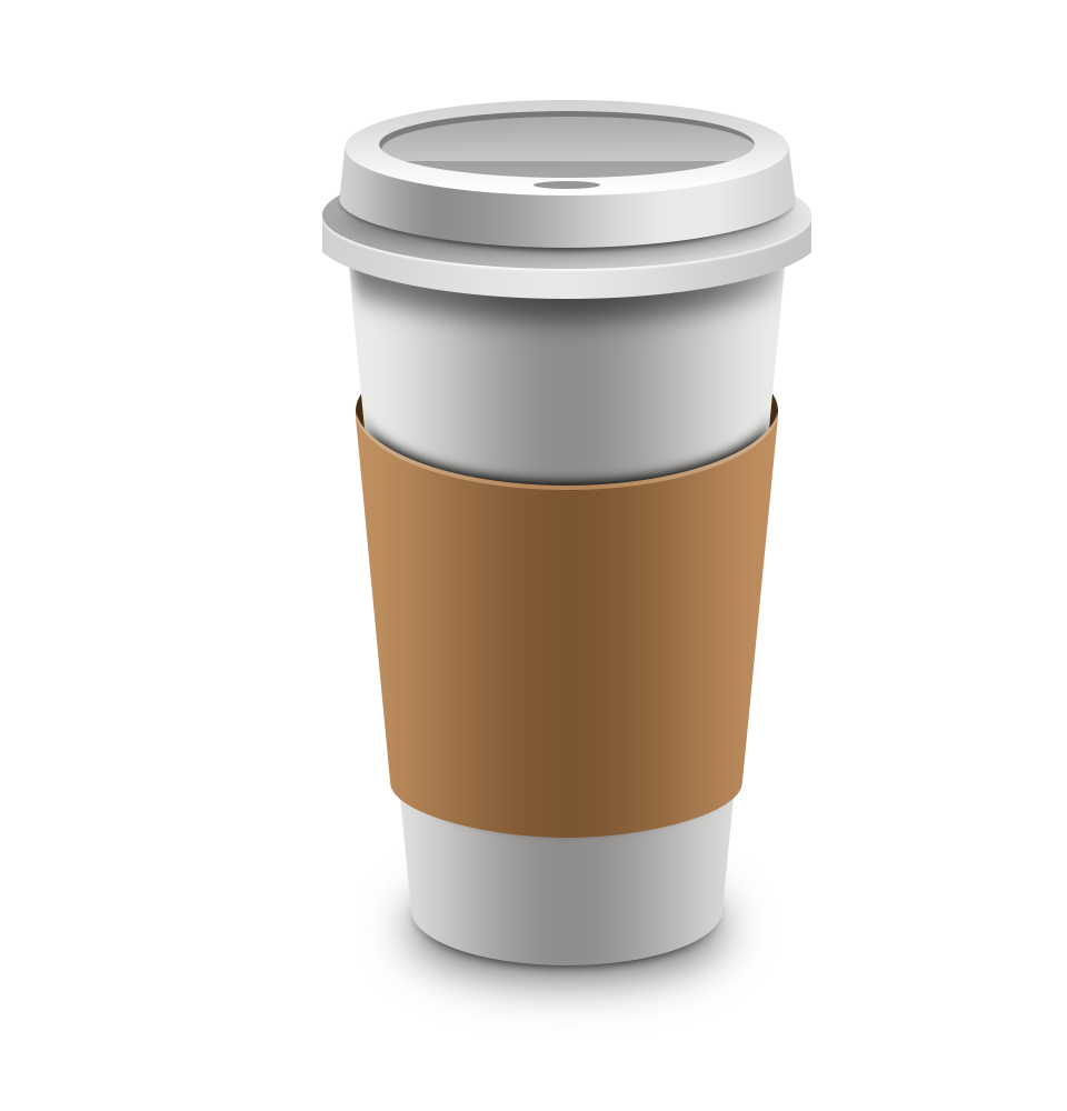 Paper coffee cup png. Images peoplepng com