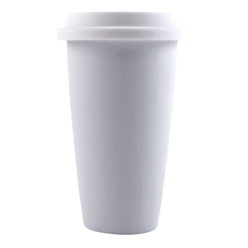 Paper coffee cup png. I am not a