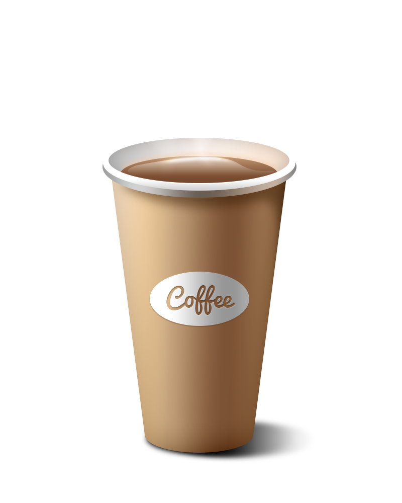 Paper coffee cup png. Espresso tea cups papercoffeecup