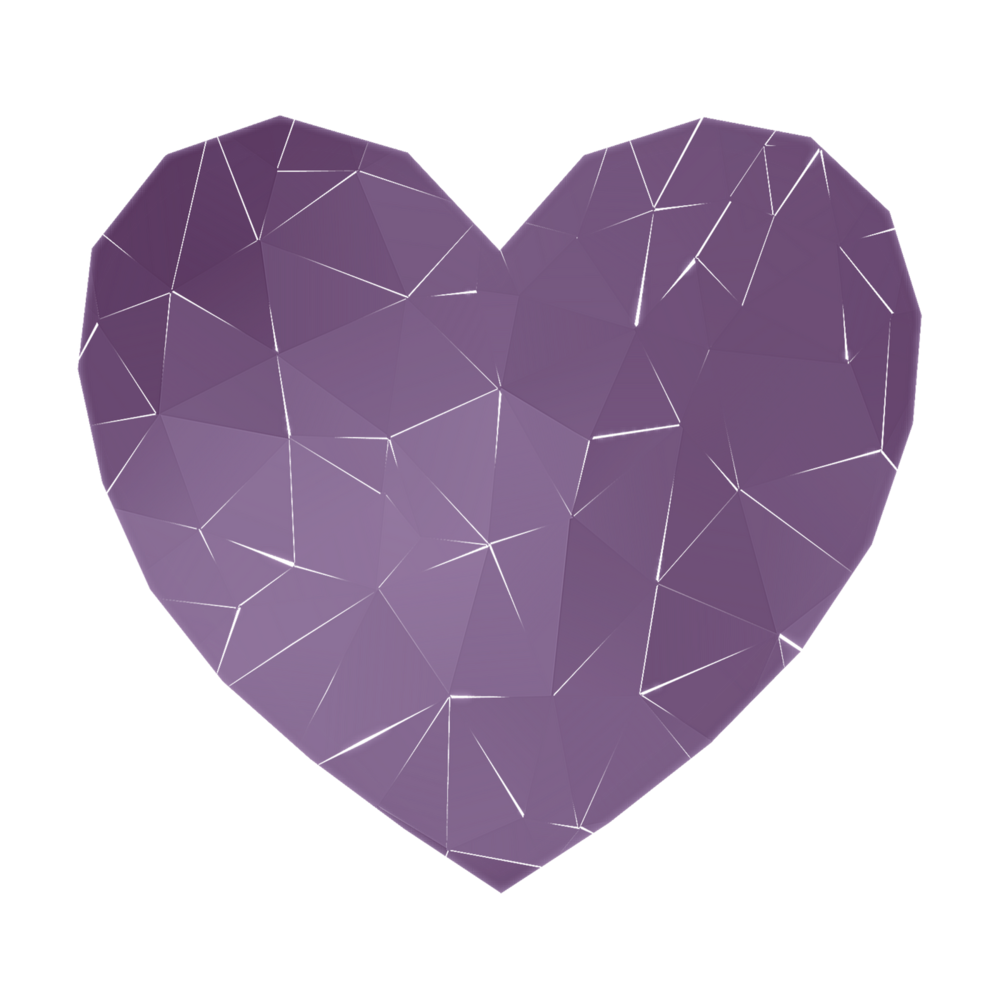 Paper heart png. Hearts ep marcus paul