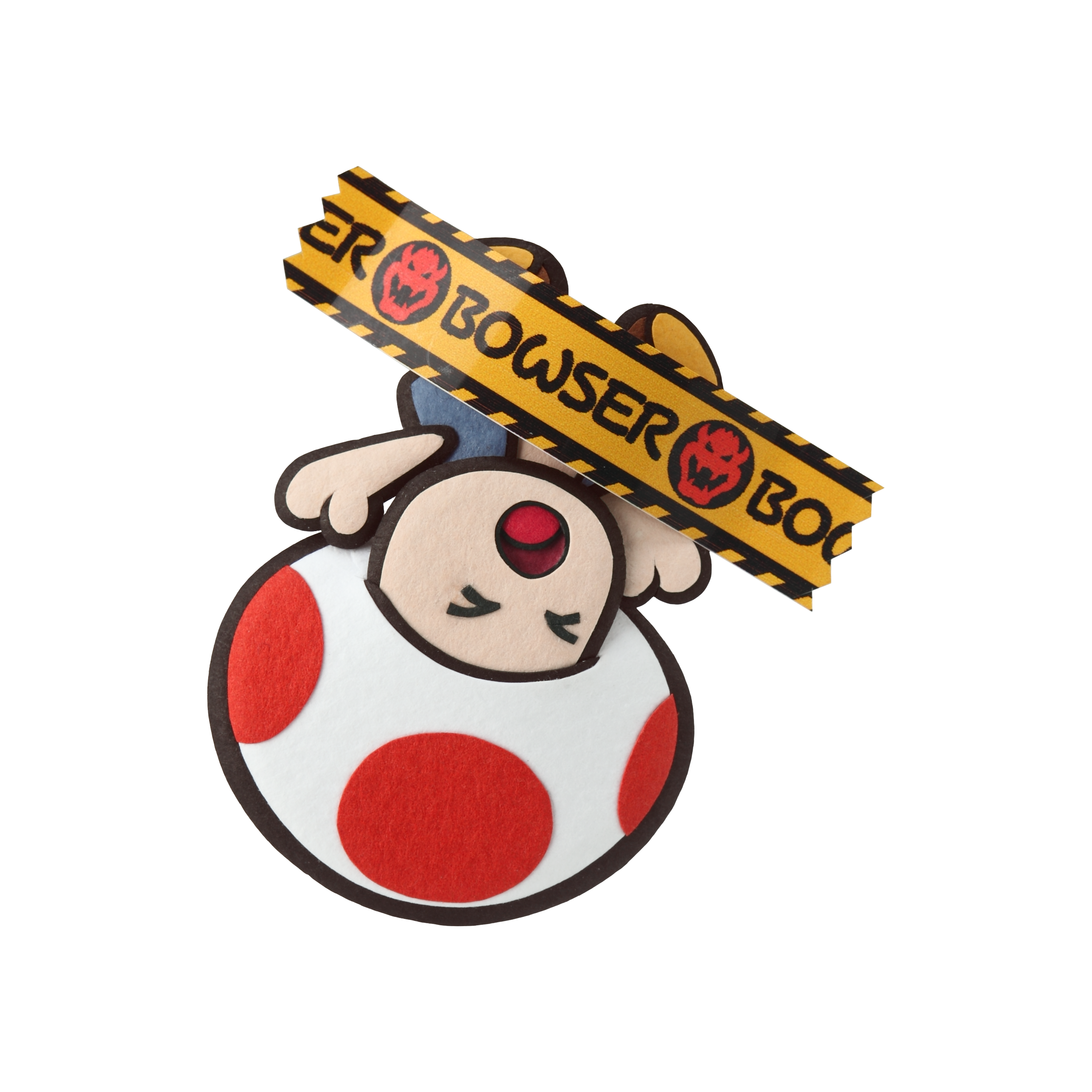 Paper mario sticker star png. Screenshots images and pictures