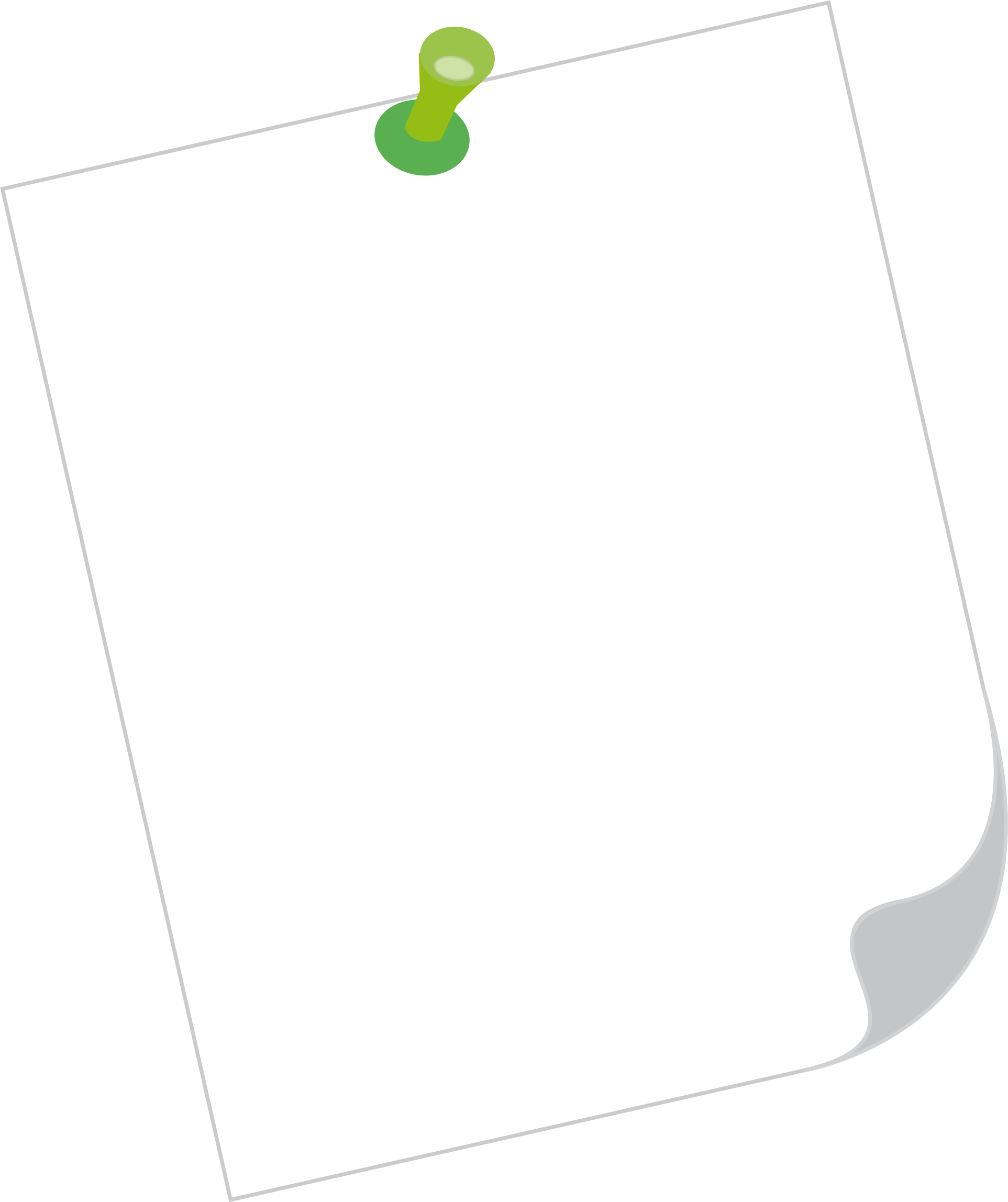 Paper note png. Notes icons free and