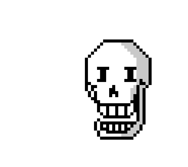 papyrus head png