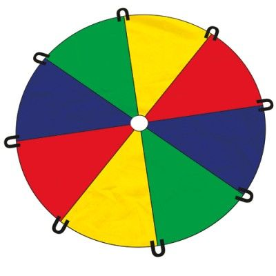 Parachute clipart parachute game. What s on in