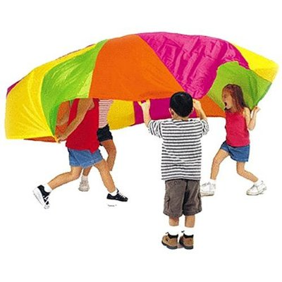 Parachute clipart parachute play. Classroom page phy ed