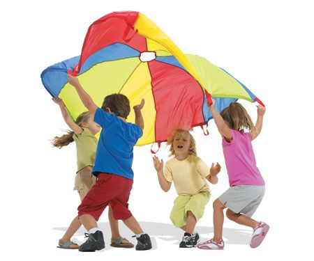Parachute clipart parachute play. Best images on