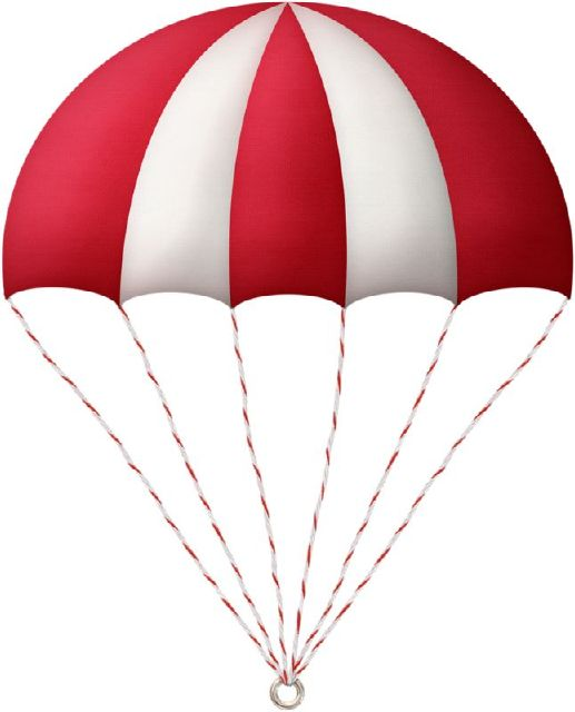 Parachute clipart parachute play. The top best blogs
