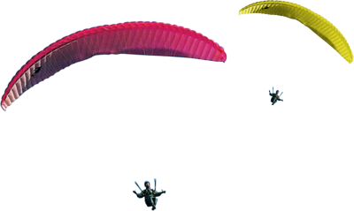 Parachute man png. Images free download