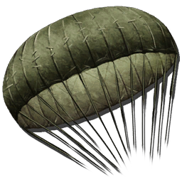 Ark parachute png. Official survival evolved wiki