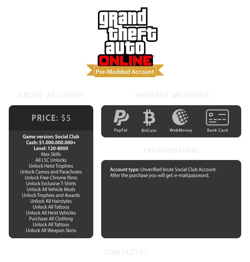 Parachute png gta. Selling pc modded pre