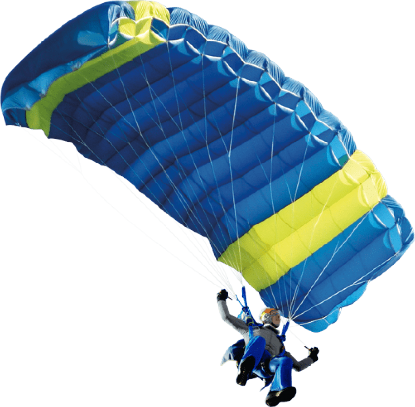 Parachute transparent png. Free images toppng best
