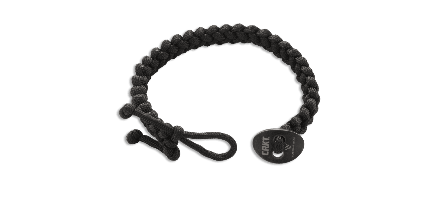 Quick release paracord large. Bracelet clip picture library library