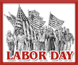 Parade Clipart Labor Day Picture 156018 Parade Clipart Labor Day