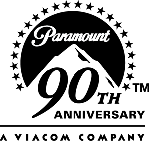Paramount pictures logo png. Vector eps free download