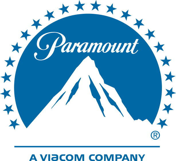 Paramount pictures logo png. Image grid new svg