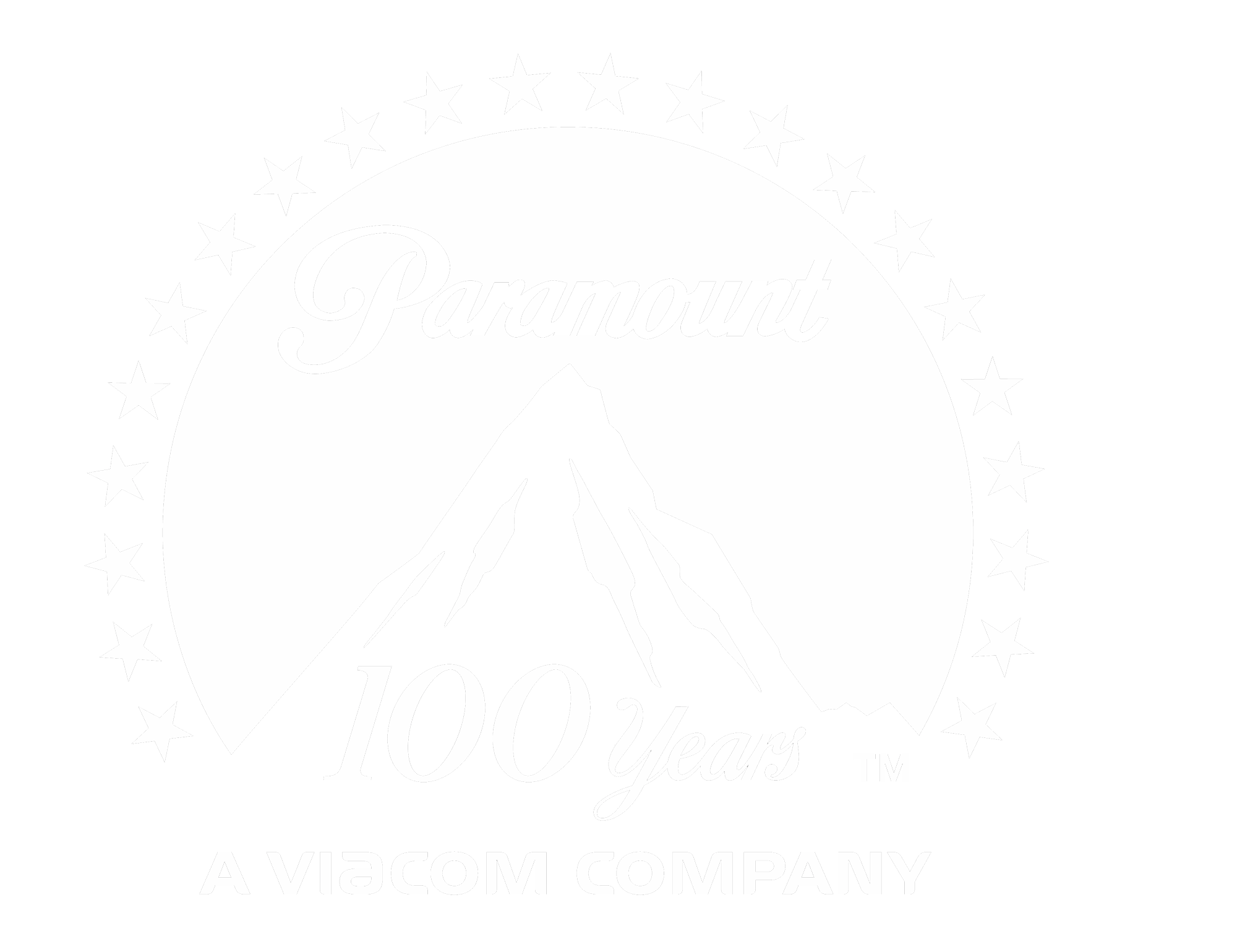 Paramount pictures logo png. Image moviepedia fandom powered