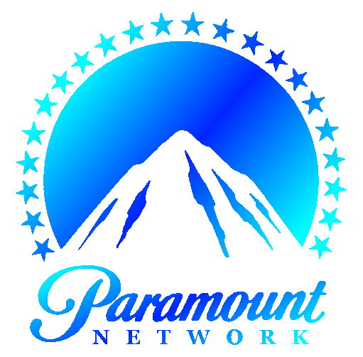 Paramount pictures logo png. Image network fictionaltvstations wiki