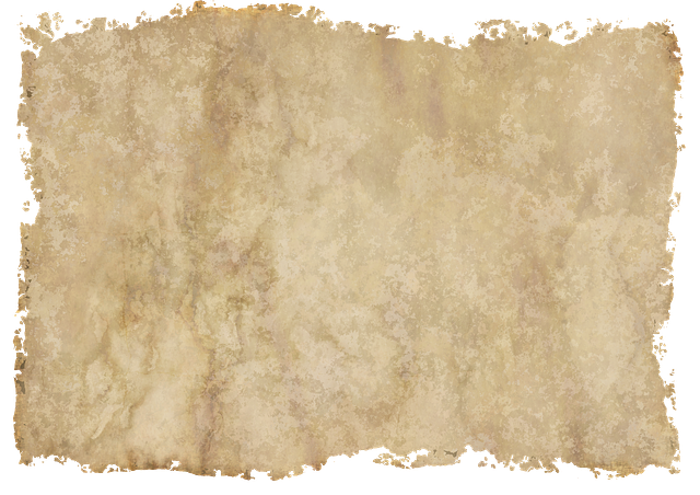 Parchment paper png. Free image on pixabay