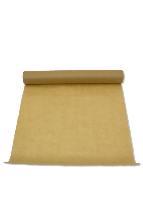 Parchment paper png. Kitchen collection natural inches