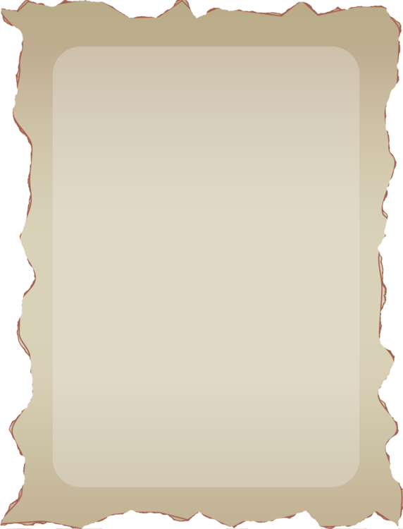 Parchment scroll png. Paper clip free commercial