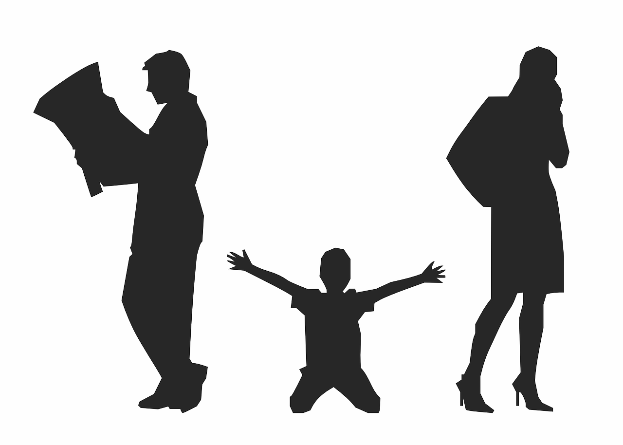 Parent child hand separated png. Parenting supporting your children